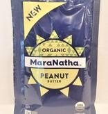 MaraNathana MaraNatha Organic Peanut Butter