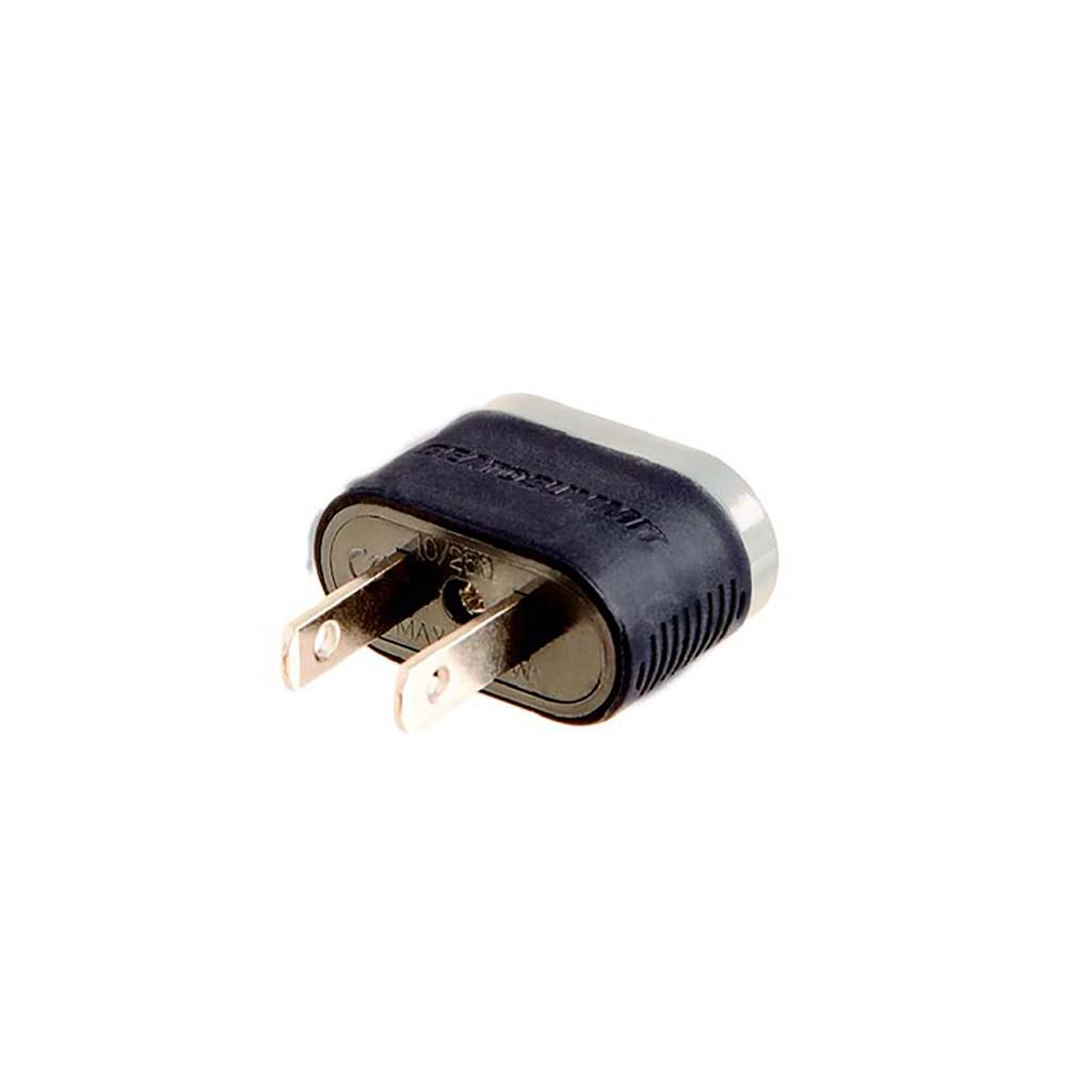 Sea To Summit Sea To Summit Travel Adaptor for USA / Canada / Japan - 2 pack