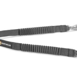 Ruffwear Ruffwear Double Track Coupler, Granite Gray