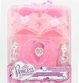 Princess Dress Up Set