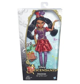 Disney Disney Descendants Signature Freddie Isle of the Lost Doll