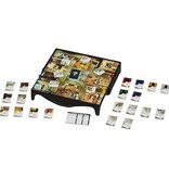 Hasbro Hasbro Clue Grab and Go Game