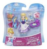 Disney Junior Disney Princess Little Kingdom Cinderella's Sewing Party