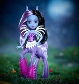 Mattel Monster High Fright-Mares Aery Evenfall Doll