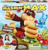 Hasbro Hasbro Mashin'  Max Game