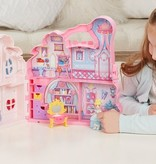 Hasbro Cinderella Playset