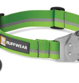 Ruffwear Ruffwear Top Rope Collar