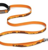 Ruffwear Ruffwear Flat Out Leash