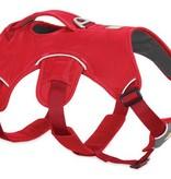 Ruffwear Ruffwear Web Master Harness