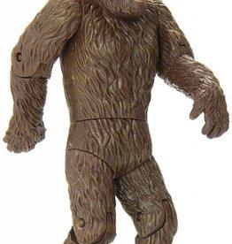 TrailWalker Gear Bigfoot Action Figure