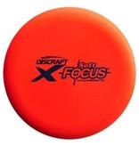 Discraft Discraft X Line Soft Focus