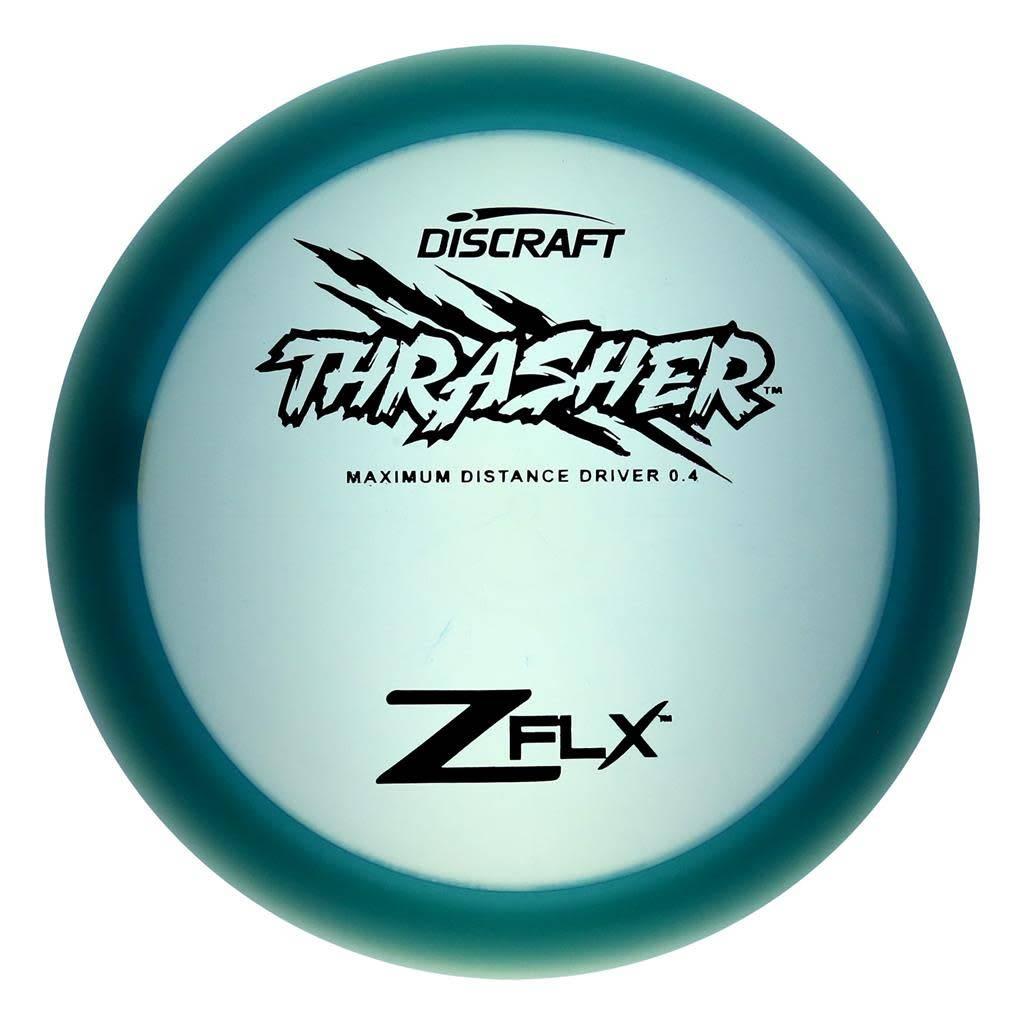 Discraft Discraft Z FLX Thrasher