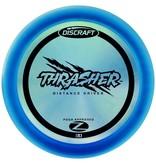 Discraft Discraft Z Line Thrasher