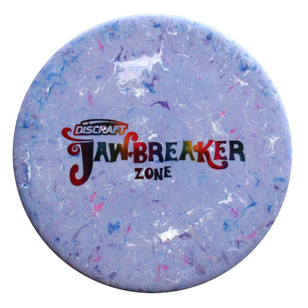 Discraft Discraft Jawbreaker Zone