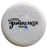 Discraft Discraft Jawbreaker Roach