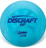 Discraft Discraft ESP Comet