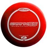 Discraft Discraft Z Line Crank SS
