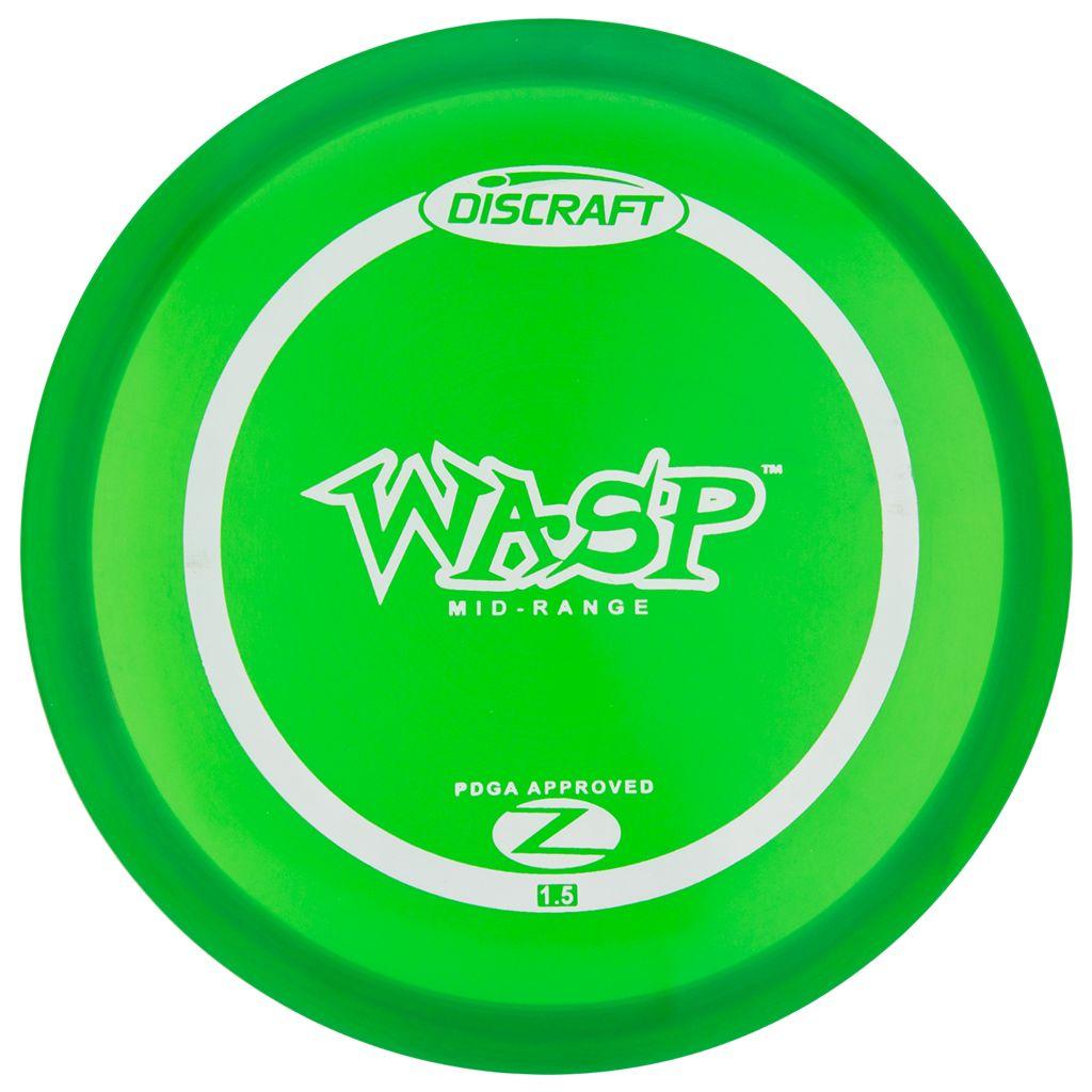 Discraft Discraft Z Line Wasp