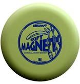 Discraft Discraft D Line Soft Magnet