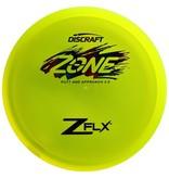 Discraft Discraft Z FLX Zone