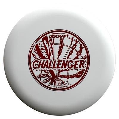 Discraft Discraft D Line Challenger