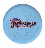 Discraft Discraft Jawbreaker Challenger OS