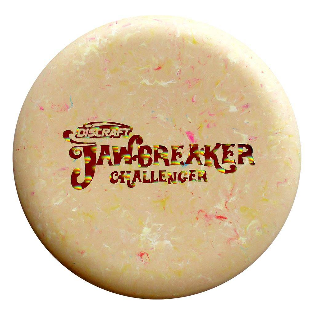 Discraft Discraft Jawbreaker Challenger