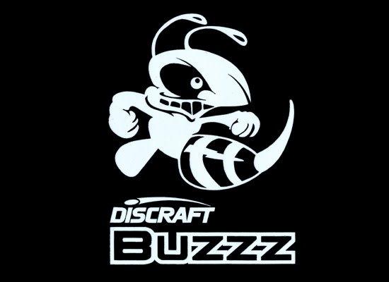 Discraft Discraft Big Z Buzzz