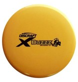 Discraft Discraft X Line Buzzz