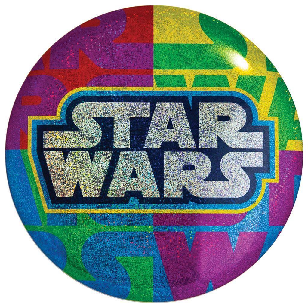 Discraft Discraft Star Wars Logo Sparkle Full SuperColor Buzzz
