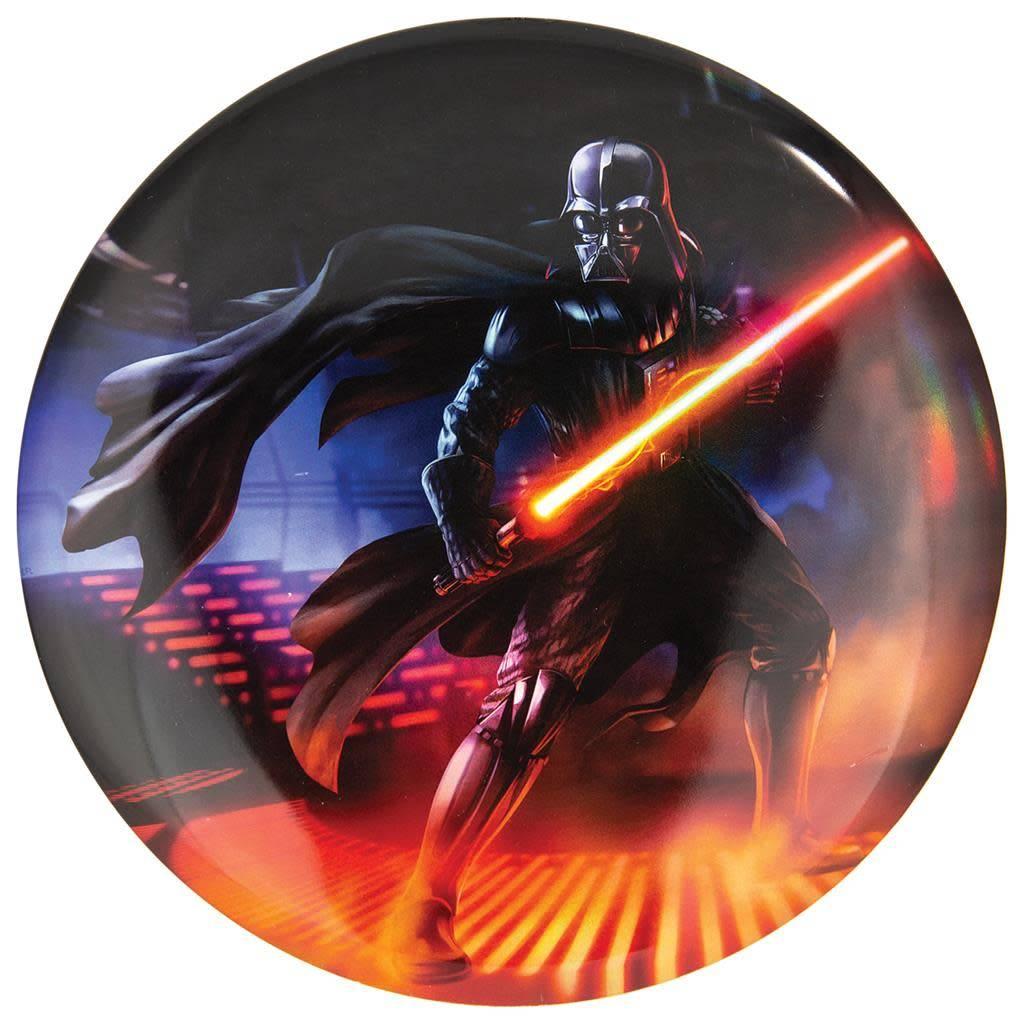 Discraft Discraft Star Wars Darth Vadar Sparkle Full Foil Buzzz