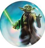 Discraft Discraft Buzz Star Wars Yoda Sparkle Full Foil