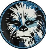 Discraft Discraft Buzz Star Wars Chewbacca Sparkle Full Foil