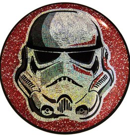 Discraft Discraft Buzz Star Wars Storm Tropper Sparkle Full Foil