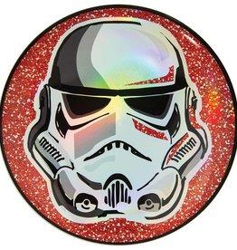 Discraft Discraft Buzz Star Wars Storm Tropper Plain Full Foil