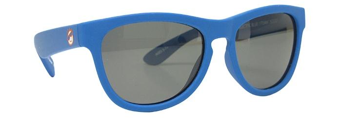 Polarized Minishades Minishades, Polarized Sunglasses for Kids