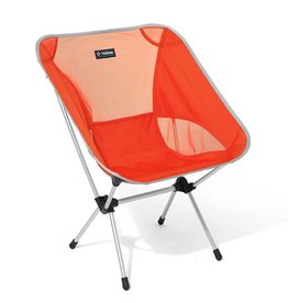 Helinox Helinox Chair One Large, Crimson