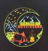 TrailWalker Gear Outfitters Glo - SS