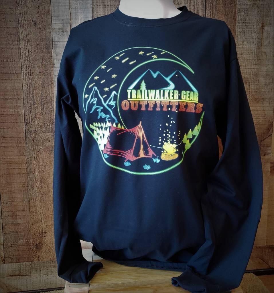 TrailWalker Gear Outfitters Glo - LS