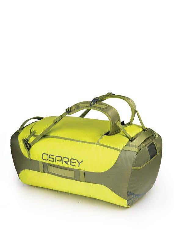 Osprey Copy of Osprey Transporter 65