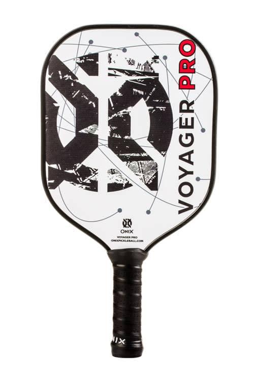 Onix Onix Voyager Pro