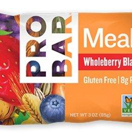 ProBar Probar Meal Wholeberry Blast