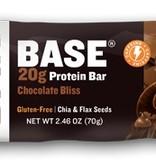 ProBar Probar Base Bar - Chocolate Bliss