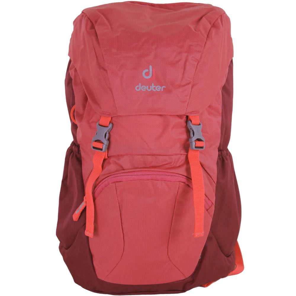 Deuter Junior Backpack