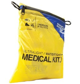 Adventure Medical Kit Adventure Medical Ultralight / Watertight .5 First Aid Kit