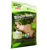 American Medical Kits Adventure Medical Blister Medic Prevention & Treatment