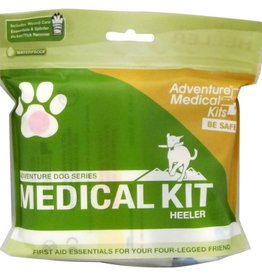 Adventure Medical Kit AMK Dog Series | Heeler First Aid Kit