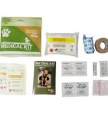 Adventure Medical Kit AMK Dog Series | Heeler First Aid Kit