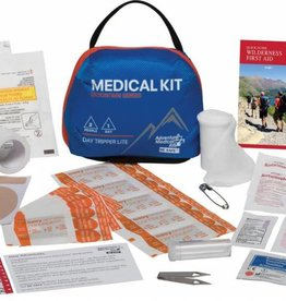 Adventure Medical Kit AMK Day Tripper Lite First Aid Kit