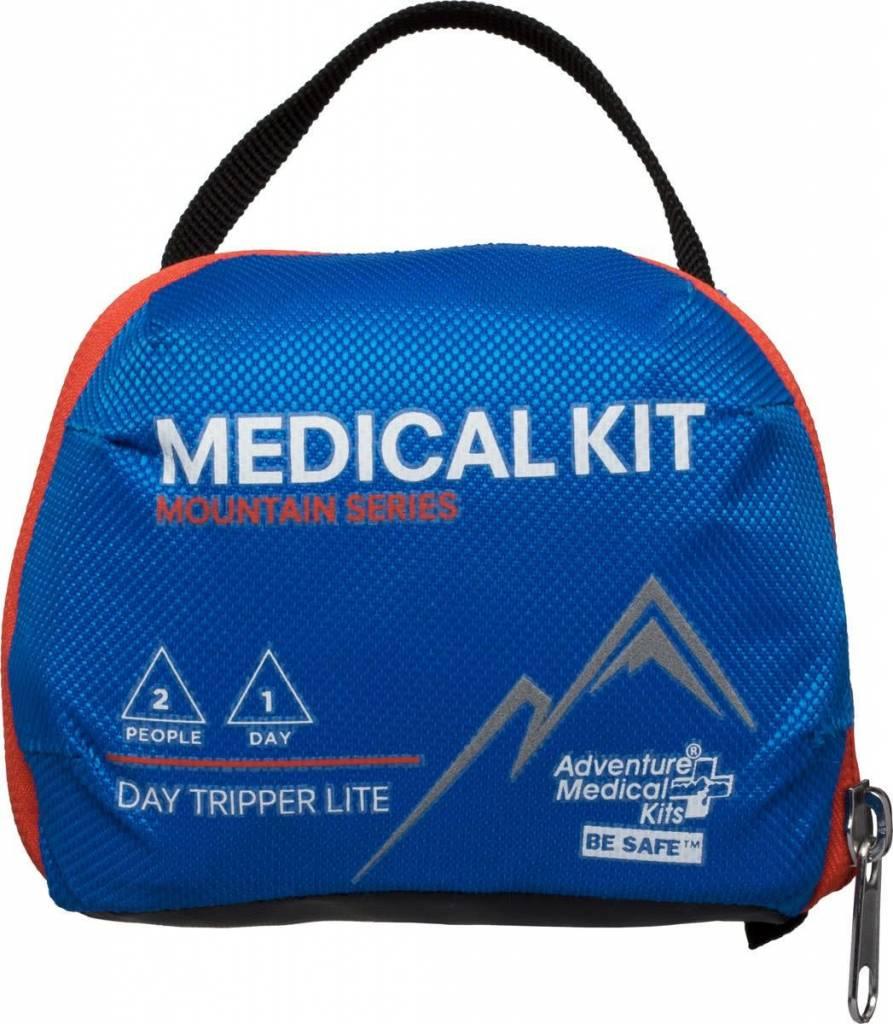 Adventure Medical Kit AMK Day Tripper Lite First Aid Kit